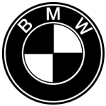 BMW audioupgrade