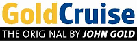 John Gold Cruise control