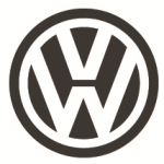 VW audioupgrade